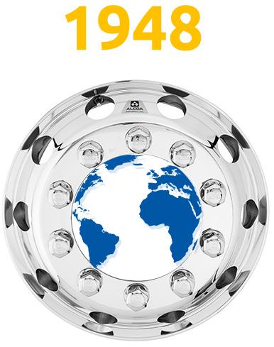 1948 World