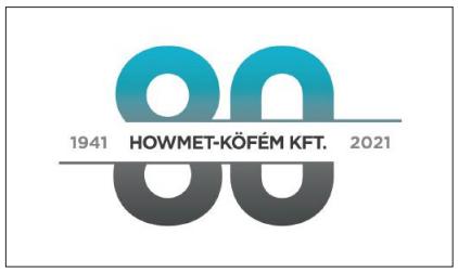 Idén ünnepli az egykori székesfehérvári Könnyűfémmű 80. születésnapját.